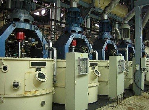 Sugar Plants - Sugar Plant Equipment, Sugar Manufacturing